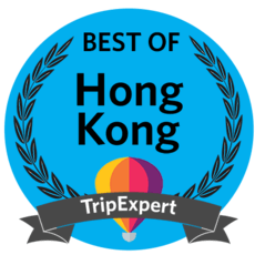 Best of Hong Kong TripExpert